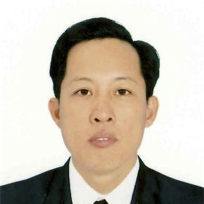 Trịnh Minh Bình