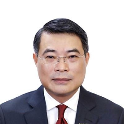 Lê Minh Hưng