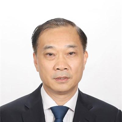 Vũ Hồng Thanh