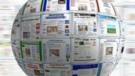 Quy định về lưu chiểu điện tử với báo nói, báo hình và báo điện tử