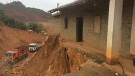 Hệ lụy từ khai thác khoáng sản ở Cao Bằng: Chảy máu tài nguyên - thất thu thuế phí