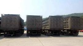 """Khai thác, vận chuyển than trái phép tại Quảng Ninh: Cơ quan chức năng """"làm ngơ""""?"""