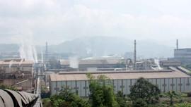 Lào Cai: Giảm thải ô nhiễm KCN hóa chất bằng giám sát quan trắc online