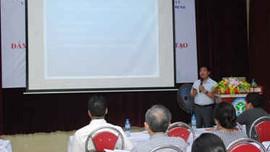 Nâng cao Giám sát chất lượng nước RO đảm bảo an toàn cho điều trị thận nhân tạo
