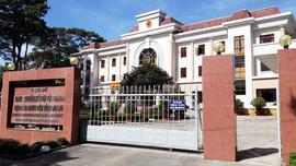Kỷ luật Đảng 3 cán bộ Văn phòng Đoàn ĐBQH và HĐND tỉnh Gia Lai