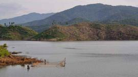 Lập danh mục nguồn nước liên quốc gia và danh mục nguồn nước liên tỉnh