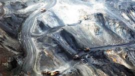 Quảng Ninh: Đẩy mạnh quản lý khai thác, vận chuyển than dịp Tết Nguyên đán 2018