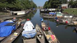 Thừa Thiên Huế: Khó khăn bố trí đất định cư cho cư dân vạn đò