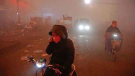 UN: Cần có hành động mới để ngăn chặn ảnh hưởng tồi tệ nhất của sự nóng lên toàn cầu