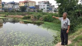 Nam Định: Vẫn còn bất cập trong hỗ trợ, bồi thường tại Dự án xây dựng KĐT thị trấn Cổ Lễ?
