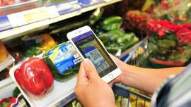 Hà Nội ra mắt hệ thống thông tin điện tử truy xuất nguồn gốc nông sản an toàn