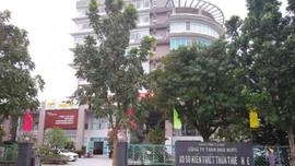 Thừa Thiên Huế: Công ty Xổ số kiến thiết sai phạm hàng loạt, thu hồi hơn 10 tỷ đồng