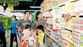 Hà Nội: Đảm bảo cung ứng đủ hàng hóa dịp Tết Nguyên đán 2019