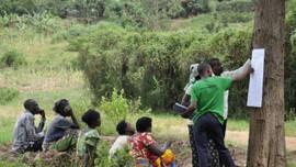 WMO hỗ trợ Dịch vụ thông tin khí hậu bền vững