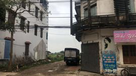 Khu đô thị thị trấn Cổ Lễ (Nam Định):Sẽ giao đất tái định cư cho dân vùng dự án