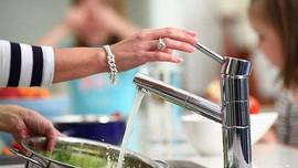 Hà Nội đẩy mạnh kiểm tra giám sát chất lượng nước ăn uống và nước sinh hoạt