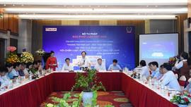Lan tỏa chiến lược phát triển kinh tế biển Việt Nam