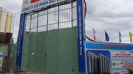 LDG Group đứng đầu danh sách nợ thuế ở Đồng Nai