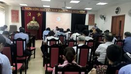 Lào Cai: Sẽ kiện toàn hệ thống quan trắc online tự động