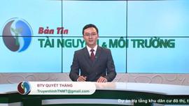 Bản tin TN&MT số 31/2019 (số 97)