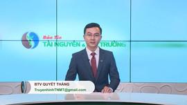 Bản tin TN&MT số 37/2019 (số 103)