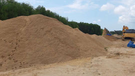 Bà Rịa - Vũng Tàu: Lập phương án sử dụng đất tại 49 điểm mỏ đóng cửa