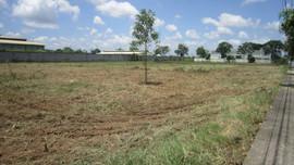 Góp vốn đất nông nghiệp thực hiện dự án mà không đủ điều kiện sẽ bị phạt đến 300 triệu đồng