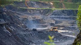 Cần tiếp tục sửa đổi Luật Khoáng sản 2010