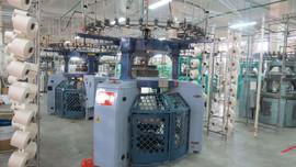 Áp dụng nhiều giải pháp sản xuất sạch hơn ở Doximex