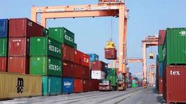 Trách nhiệm của Bộ TN&MT trong ngăn chặn và xử lý phế liệu nhập khẩu không đủ điều kiện