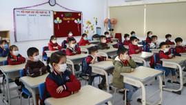 Quảng Trị cho học sinh tạm nghỉ học để phòng dịch corona