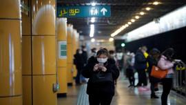 Sinh viên quốc tế sống ở Trung Quốc bình tĩnh, tự tin đối phó với dịch bệnh do virus corona