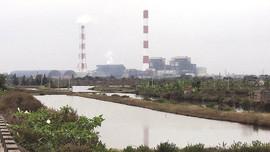 Tập trung hoàn thiện hệ thống pháp luật về bảo vệ môi trường