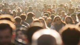 WHO: Cần 675 triệu USD cho kế hoạch toàn cầu về chuẩn bị và đối phó với virus corona