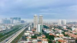 Nhà đầu tư ngoại săn đón các dự án nhà ở giá rẻ tại Việt Nam