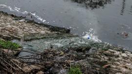 Hà Nội tập trung kiểm soát, xử lý ô nhiễm nguồn nước các lưu vực sông