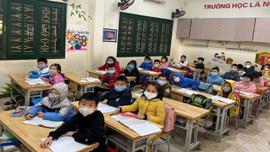 TP. Thanh Hóa: Đình chỉ công tác, buộc thôi việc nếu giáo viên dạy thêm trong dịp nghỉ học phòng Covid-19