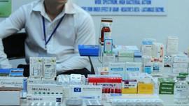 Mua thuốc phòng chống dịch Covid - 19: Thủ trưởng các đơn vị y tế phê duyệt kế hoạch lựa chọn nhà thầu