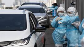 Dịch Covid-19 ngày 5/3 lan nhanh ở nhiều nước, California ban bố tình trạng khẩn cấp