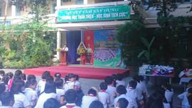 Quảng Nam - Đà Nẵng: Tiếp tục kéo dài thời gian nghỉ học đến hết ngày 15/3