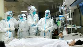 Dịch Covid-19 ngày 9/3: Hơn 109.000 ca nhiễm, dịch lan rộng đến 101 quốc gia và vùng lãnh thổ