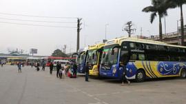 Ủy ban ATGT Quốc gia khuyến cáo người dân hạn chế đi lại giữa mùa dịch COVID-19