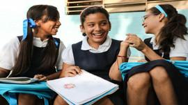Phòng chống Covid-19: IFRC, UNICEF và WHO ban hành hướng dẫn bảo vệ học sinh trong trường học