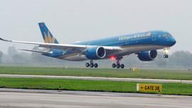 Hàng không giảm tần suất, lùi kế hoạch bay thẳng châu Âu vì dịch Covid-19