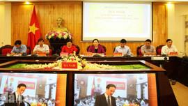 Bộ GDĐT tạm hoãn các chuyến công tác nước ngoài, tăng họp trực tuyến