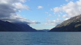 Sự gia tăng khí thải nhà kính từ các hồ nước ngọt do ảnh hưởng của biến đổi khí hậu