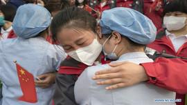 Cập nhật tình hình dịch COVID-19 tối 21/3: Số người chết tăng đột biến, châu Âu kêu gọi biện pháp nghiêm ngặt hơn