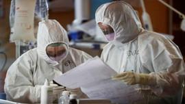 Cập nhật tình hình dịch COVID-19 tối 24/3: Ca nhiễm tiếp tục tăng ở Đông Nam Á, gần 2.000 người chết tại Iran