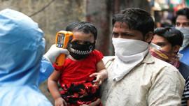 Cập nhật tình hình dịch COVID-19 tối 12/4: Gần 1,8 triệu người mắc, hơn 109.000 ca tử vong
