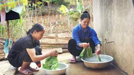 Sơn La: Hưởng ứng Tuần lễ Quốc gia Nước sạch – VSMT năm 2020